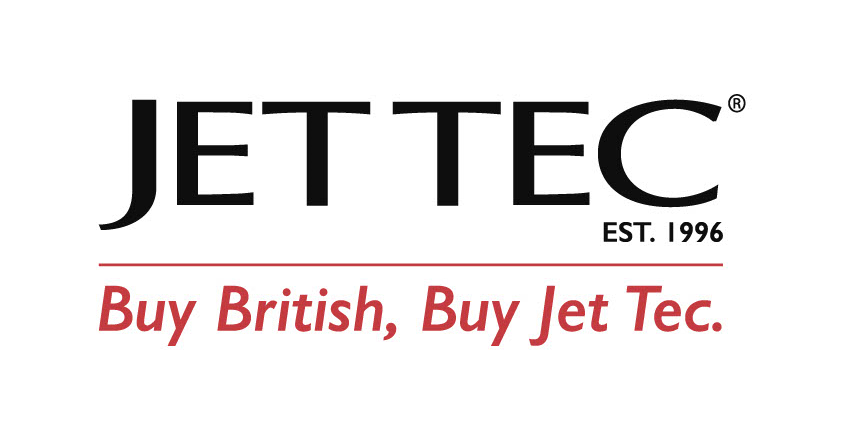 Jet Tec remanufactured Inkjet and Laser Toner cartridge catalogue now available from FusionPlus